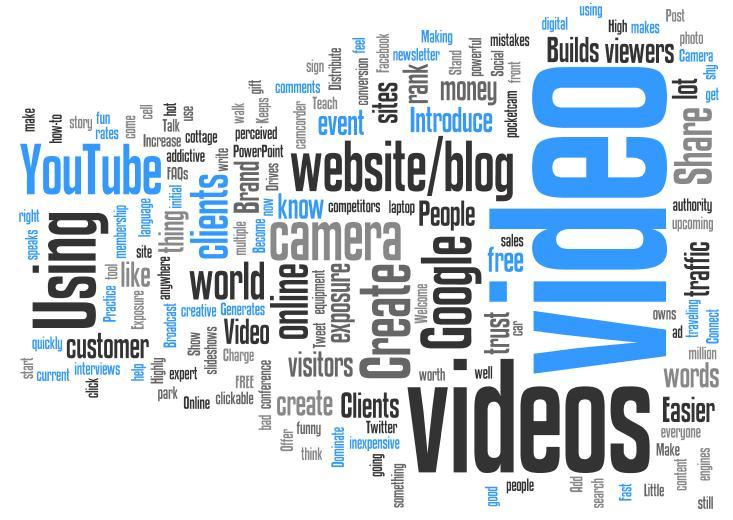 Online video marketing pdf ebook