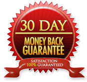 Powerpoint to Video 30 Day Guarantee Easy Online Video Marketing Tips Sales Copy Image