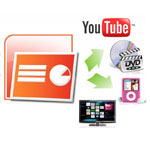 Powerpoint-to-Video-Convert-to-Online-Video-Easy-Online-Video-Marketing-Tips-Sales-Copy-Image-150x150