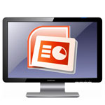 Powerpoint-to-Video-How-To-Easy-Online-Video-Marketing-Tips-Sales-Copy-Image-150x150