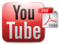 Online-Video-Marketing-Get-More-Views-on-YouTube-Logo