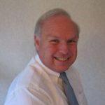 Online Video Marketing Expert Neil Davidson